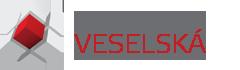 Rezidence Veselská | Vaše nové bydlení v Letňanech