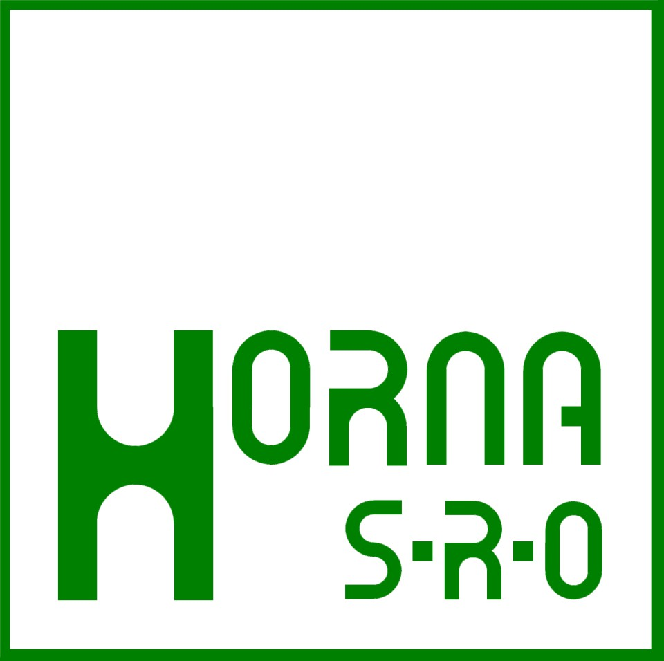 LOGO01_HORNA