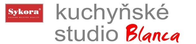 Logo Blanca Kuchyň