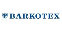 barkotex